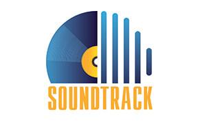 Soundtrack.bg